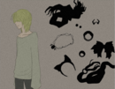 1-89 cool items.png