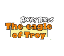 The Eagle of Troy