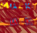 Mucky Lucky