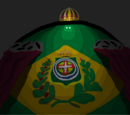 Empire of Brazilball