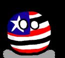Maranhãoball