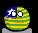Piauíball