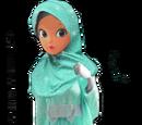 Princess Amena