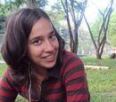 Sofía Narváez
