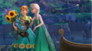 Frozen-Fever-50.png