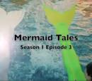 Mermaid Tales (mrbrentbutcher50)