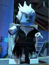 Killer Frost Lego Batman 001.png