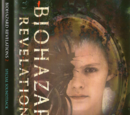 Biohazard Revelations 2 Special Soundtrack