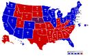 2028presidentialmap.png
