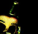 Секретные персонажи(FNaF3)