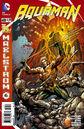 Aquaman Vol 7 40.jpg