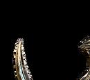 Glaive Proto Skin