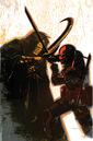 Deathstroke Vol 3 6 Textless Variant.jpg