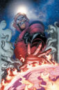 Red Lanterns Vol 1 40 Textless.jpg