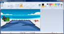 MS Paint interface.png