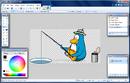 Paint.NET interface.png