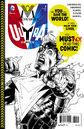 The Multiversity Ultra Comics Vol 1 1 Sketch.jpg