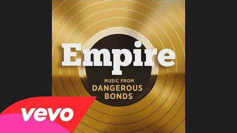 Empire Cast - Drip Drop (feat. Yazz and Serayah McNeill) -Audio-