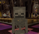 Chocolate Quest Mobs