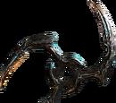 Aspect Proto-Glaive