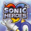 Complete Trinity Sonic Heroes Original Soundtrax.jpg