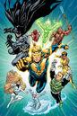 Justice League International 0002.jpg