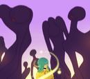 Slaves of the Horizon