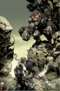 Gears of War Brumak issue 3 by LiamSharp.jpg