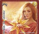 Estrella de Ishtar