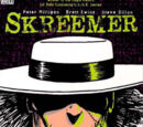 Skreemer (Collected)