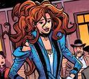 Abigail Bullion