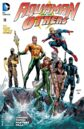 Aquaman and the Others Vol 1 11.jpg