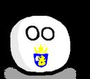 Burgasball