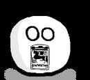 Blagoevgradball