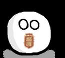 Dobrichball