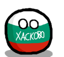 Haskovoball