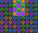 Level 1024 (CCTCK)