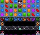 Level 1023 (CCTCK)