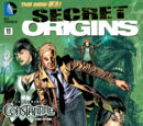Secret Origins Vol 3 11