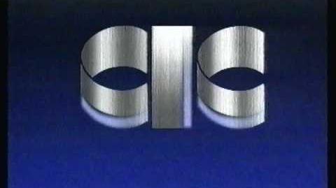 CIC Video