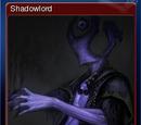 Nightbanes - Shadowlord
