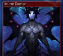 Nightbanes - Mirror Demon