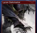 Nightbanes - Lycan Darkmaster