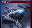 Nightbanes - Frostwyrm