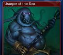 Nightbanes - Usurper of the Sea