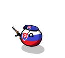 Slovakiaball