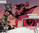 Matthew Murdock (Earth-616) Vs. Matador (Juan) (Earth-616) from Daredevil Vol 4 14 001.jpg