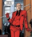 Matthew Murdock (Earth-616) from Daredevil Vol 4 14 001.jpg