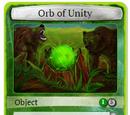 Orb of Unity
