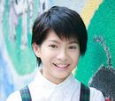 Hyouga Takata